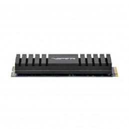 SSD PATRIOT 512GB VIPER...