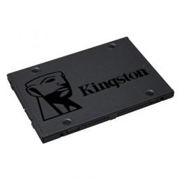 "SSD KINGSTON 480GB 2.5""..."