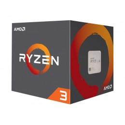 CPU AMD Ryzen 3 1300X 3.5...