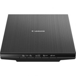 SCANNER CANON LIDE400 A4...