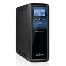 UPS TECNOWARE EXA PLUS 2000...