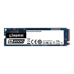 SSD KINGSTON 250GB...