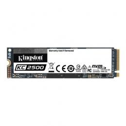 SSD KINGSTON M.2(2280) 1TB...