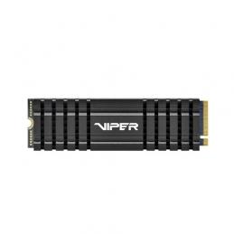 SSD PATRIOT 2TB VIPER...