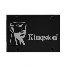 SSD KINGSTON 512GB...