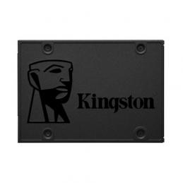 "SSD KINGSTON 960GB 2.5""..."