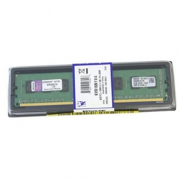 DDR3 KINGSTON 8GB 1600MHZ -...