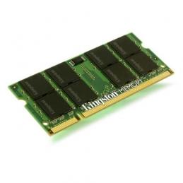 DDR3L X NB SO-DIMM KINGSTON...