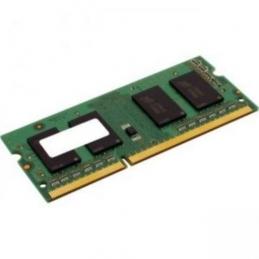 DDR 3 X NB SO-DIMM KINGSTON...