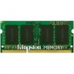 DDR3 X NB SO-DIMM KINGSTON...