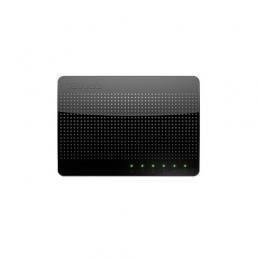 SWITCH TENDA SG105 5P LAN...