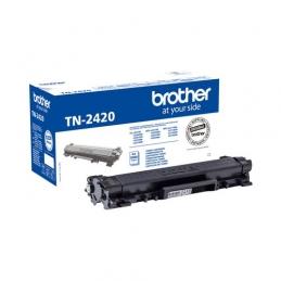 TONER BROTHER TN-2420 NERO...