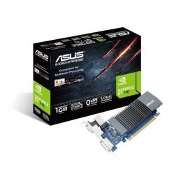 SVGA ASUS NVIDIA GT710 1GB...