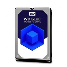 """HD WD SATA 2TB 2.5"""" BLUE..."""