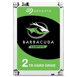 HD SEAGATE BARRACUDA SATA3...