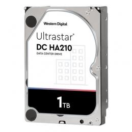 HD WD HGST ULTRASTAR DC...