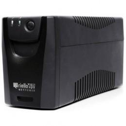 UPS RIELLO NETPOWER 800...