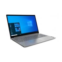Notebook Lenovo ThinkBook...