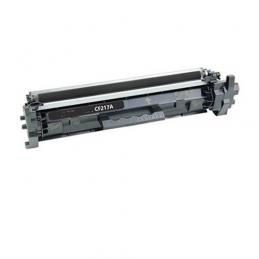 TONER COMPATIBILE HP CF217A...