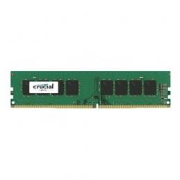 DDR 4 CRUCIAL 4GB 2666 MHZ...