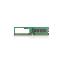 DDR4 PATRIOT 8GB 2666MHZ -...