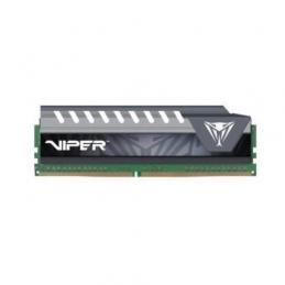 "DDR4 PATRIOT ""VIPER ELITE""..."