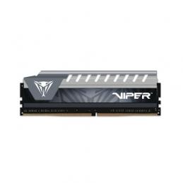 """DDR4 PATRIOT """"VIPER V..."""