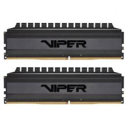 "KIT DDR4 PATRIOT ""VIPER 4""..."