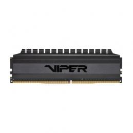 "KIT DDR4 PATRIOT ""VIPER 4..."