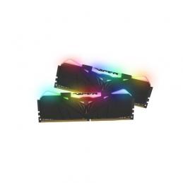 """KIT DDR4 PATRIOT """"VIPER RGB..."""