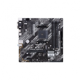 MB ASUS AMD PRIME A520M-A...
