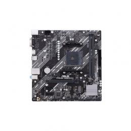 MB ASUS AMD PRIME A520M-K...