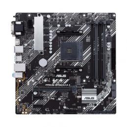 MB ASUS AMD PRIME B450M-A...