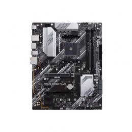 MB ASUS AMD PRIME B550-PLUS...