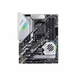 MB ASUS AMD PRIME X570-PRO...