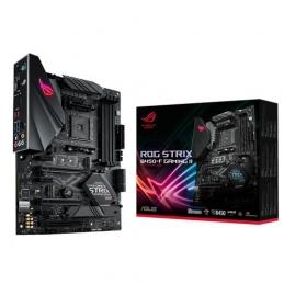 MB ASUS AMD ROG STRIX...