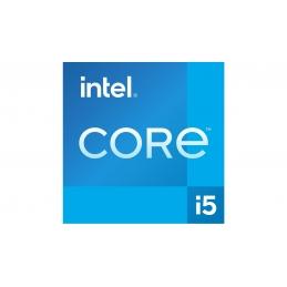 CPU INTEL CORE I5-11400...