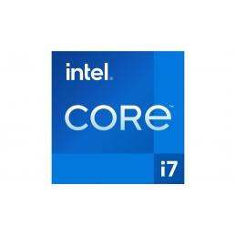 CPU INTEL CORE I7-11700KF...