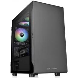 CASE S100 TG