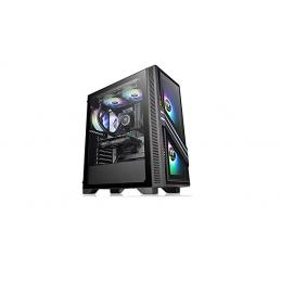 CASE VERSA T35 TG RGB