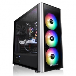 CASE MID TOWER LEVEL 20 MT...