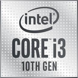 CPU INTEL CORE I3-10105...