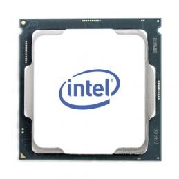 CPU INTEL CORE I7-10700KF...