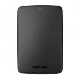 HD TOSHIBA USB 3.0 1TB...