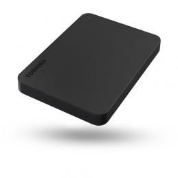 HD TOSHIBA USB 3.0 2TB...