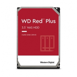 """HD WD SATA3 10TB 3.5"""" RED..."""