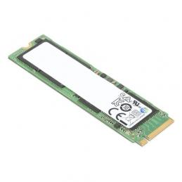 THINKPAD 512GB SSD OPAL2...