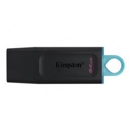FLASH DRIVE KINGSTON USB...
