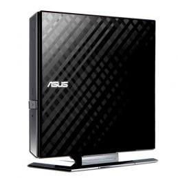 MAST. ASUS SLIM USB 2.0...