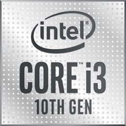 Processore Intel Core i3...